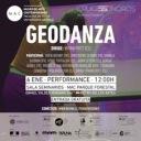 geodanza2