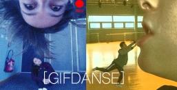 GifDanse, Licence 3, http://gifdanse.blogspot.com/